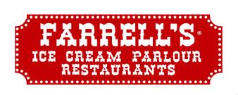 Farrell's restaurant