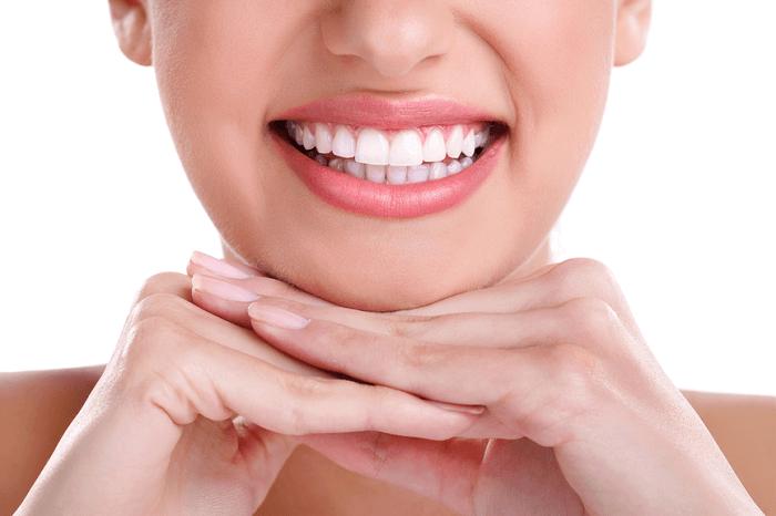 dental lead gen