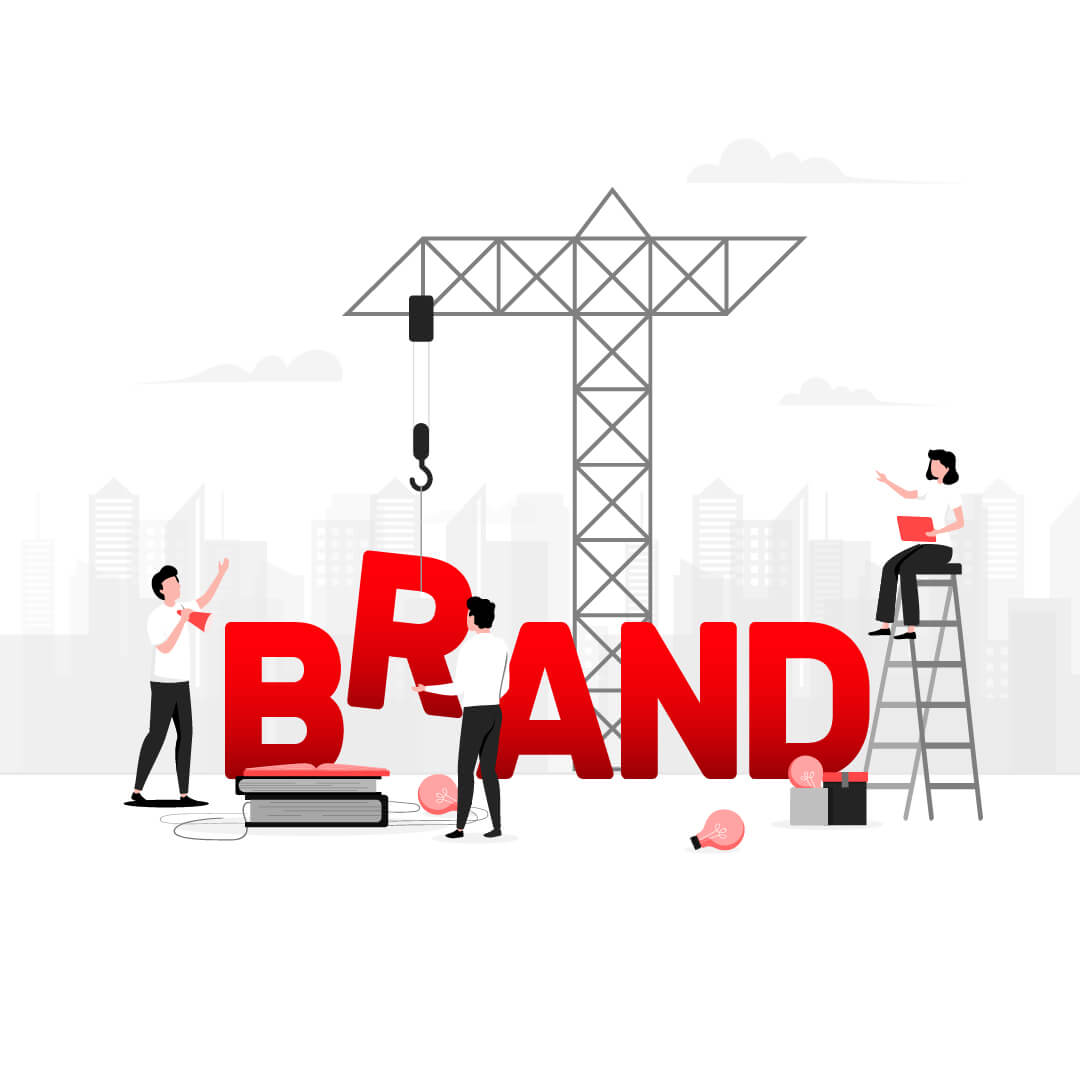 Building Your Brand Webinar Square-100