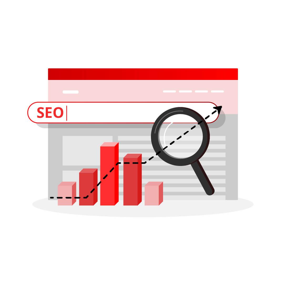 Local SEO Strategies That Work Webinar Square-100