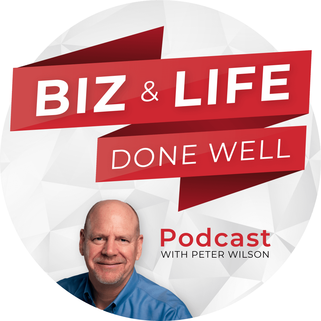 Biz&Life Podcast