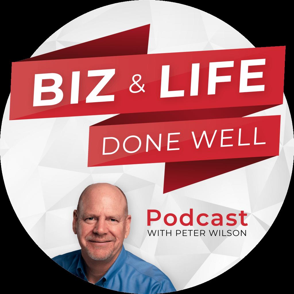 Biz&Life Podcast